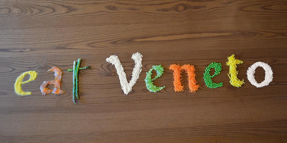 eat-veneto