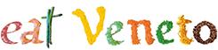 Eat Veneto - Prodotti tipici veneti