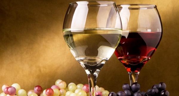 vino_veneto